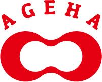 logo_72ppi_rgb