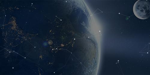 「化学で世界を化える」ため、<br>スローガンとコーポレートサイトを一新