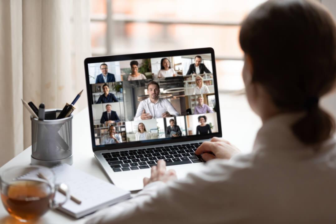 online_internship_success