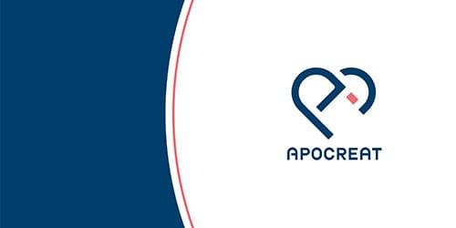 アポクリート株式会社